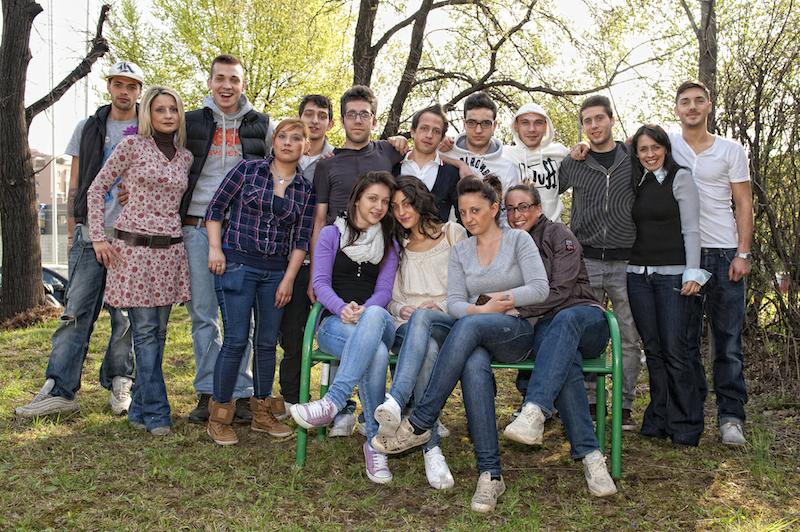 Accademia Avvenire, recupero anni scolastici